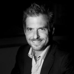 Frédéric Levy BEL client datagram