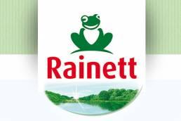 rainett logo