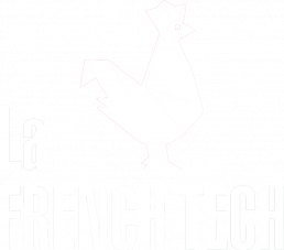 French Tech - White