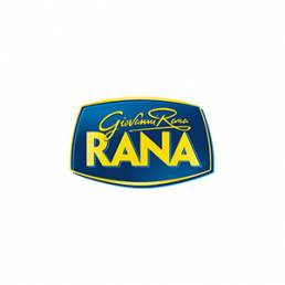 Rana_logo