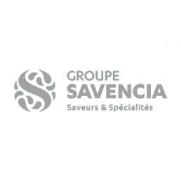 Savencia_gris