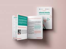 livre-blanc-publication-eretail-media