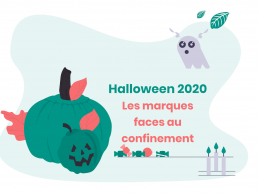 Halloween - Datagram
