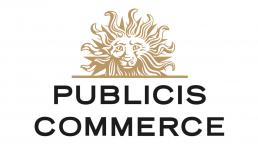 publicis_commerce