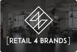 Retail 4 Brands