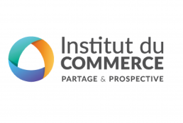 institut_du_commerce_logo