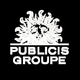 Publicis_white