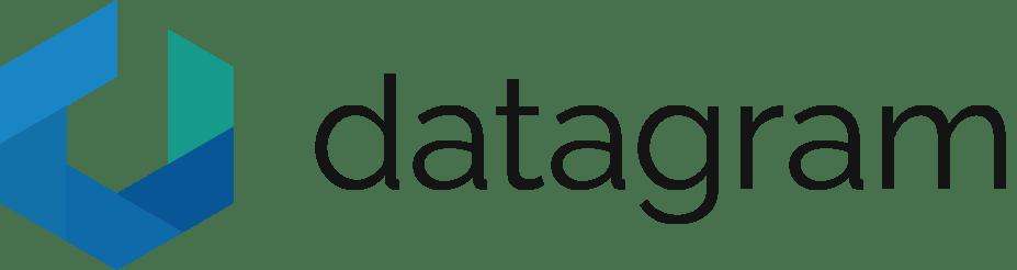datagram_logo