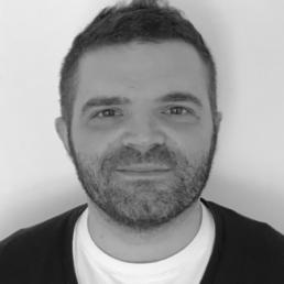 Christophe dos Santos