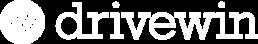logo_drivewin_RVB_reserve 1
