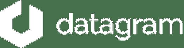 Logo_datagram_white