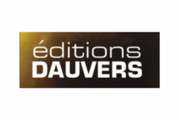 Editions Dauvers